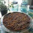 Nut-free Jam Tart & Emma's Pantry Launch
