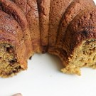 Pumpkin Chocolate Chip Bundt Cake & How Recipes Work on This Site